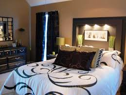 Zen Room Ideas by Diy Zen Bedroom U2014 Home Design And Decor Zen Bedrooms Designs Ideas