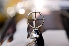 crosshair fender ornament eric kilby flickr