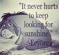 Love Best Quotes by Best 25 Disney Quotes Ideas On Pinterest Tarzan Tattoo Qoutes