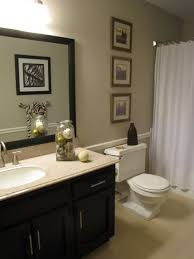 Inexpensive Bathroom Updates Discount Bathroom Vanities Fort Worth Tx Simple Builders Surplus