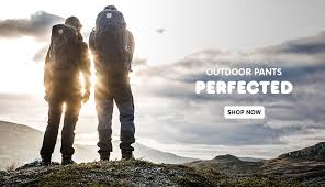 bureau virtuel cs laval fjällräven canada shop jackets backpacks and outdoor clothing