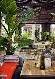 Images Of Outdoor Rooms - 201 best outdoors inspiration images on pinterest gardens