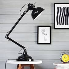 Small Table Lamp India Study Lamps Buy Study Lamps Online At Low Prices In India Urban
