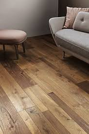 kaindl flooring options flooring options and