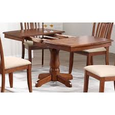 dining table 60 inches long 13 best furniture dining room images on pinterest dining room