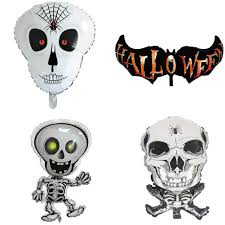 online buy wholesale inflatable halloween decoration from china