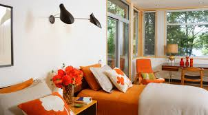 Modern Digs Furniture by Modern Furniture Blog Modern Digs Furniture