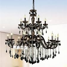 Real Candle Chandelier Lighting Cheap Real Candle Chandelier Find Real Candle Chandelier Deals On