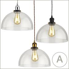 l cord switch lowes lighting extraordinary magnificent pendant ls lowes adapter uno