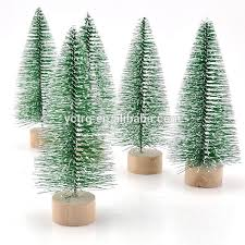 interesting design mini artificial trees small