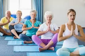 senior health u0026 wellness programs in jacksonville fl