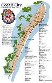 25 best ocean city md ideas on pinterest ocean city ocean city