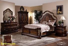 bedroom furniture sets king bedroom bedroom sets king fresh bedroom furniture sets king size