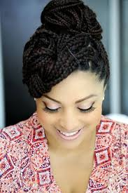 nigerian hairstyles 2013 122 best african hairstyles images on pinterest african