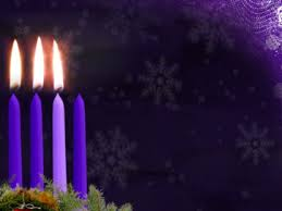 advent candles advent candle motion week 3 vertical hold media worshiphouse media