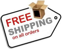 Free Shipping Home Decor Home Decor