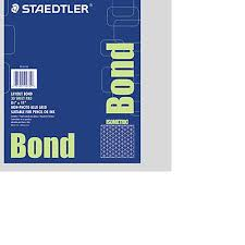 layout non grid staedtler non photo blue iso grid layout bond paper std932811iso