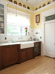 Chair Rail Molding Ideas Plate Rail Molding Ideas Installing A Backband Is Sometimes The