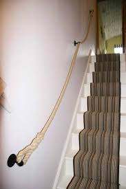 Banister Rail Customer Photos And Splice Your Project Made Easy