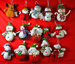 ornaments made in china new decorations made