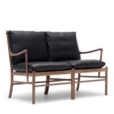 canapé danois canapé design scandinave et meuble danois de haute qualité
