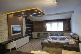 meuble chambre sur mesure aménagements intérieurs mobilier chambres à coucher liège