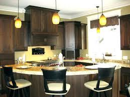 interior decoration pictures kitchen kitchen island decorating ideas large kitchen island g ideas best
