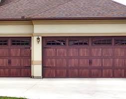 garage door repair west covina garage door repair covina image collections doors design ideas