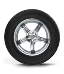 taille si e auto comment lire le marquage d un pneu dimensions caractéristiques