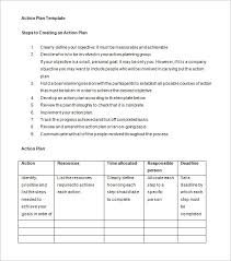 business plan format in word sle action plan marketing action plan template free word excel