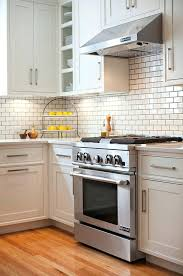 Grouting Kitchen Backsplash Farmhouse Kitchen Backsplash Subway Tile Grout Color Subway Tile