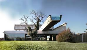 modern concrete house design plans house modern