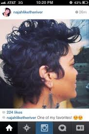 like the river salon hairstyles like the river salon atlanta ga stylist najah