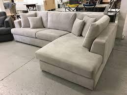 Large Corner Sofa Stratus Large Corner Sofa As Sold In Next Amc Furniture