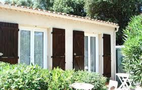 chambres d h es en corse location chambre d hôtes a pianottoli caldarello location vacances