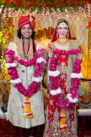flowers garland hindu wedding luxury hindu wedding flower garland wedding ideas