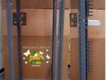 armadi rack usati server rack annunci in tutta italia kijiji annunci di ebay