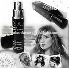 black label hair products new 2015 private label hair care product anti hair loss spray