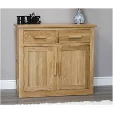 Solid Oak Furniture Sideboards Awesome Small Sideboard Furniture Sideboard Cabinet