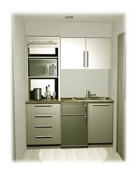 ideas about small office kitchen design free home designs