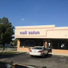 swan nail salon closed 27 reviews nail salons 970 w