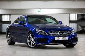 mercedes c class colors mercedes c class coupe with the best color ivanklindic info