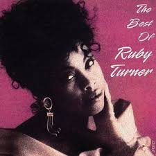 I Would Rather Go Blind Mp3 Download Ruby Turner U2014 I U0027d Rather Go Blind U2014 Listen Watch Download And