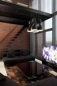488 best loft decoration images on pinterest architecture live