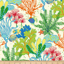 swavelle mill creek home decor fabric shop online at fabric com