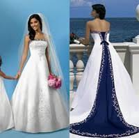 Blue Wedding Dress Beach Bandage Wedding Dresses Price Comparison Buy Cheapest