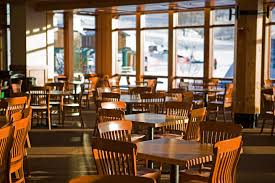 the great room grill and spruce bar stowe mountain lodge best