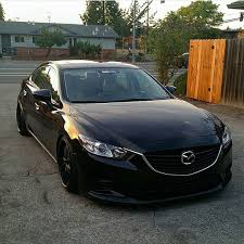 best 20 mazda6 ideas on pinterest mazda 6 mazda m3 and mazda
