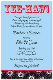 themed sayings bridal shower invitations western bridal shower invitation sayings