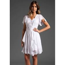 white summer dresses summer white dresses for women photo 5 real photo pictures